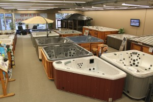 Arctic Hot Tubs Whitby Hot Tub Swimming Pool Store Arctic Spas