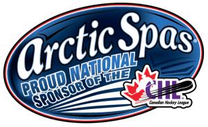arctic-spas-chl-sponsers