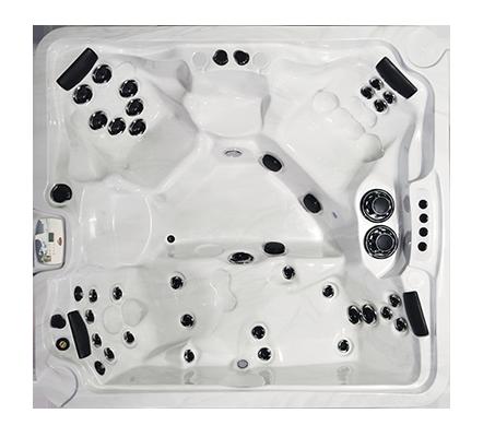 arctic frontier portable hot tub portable spa prices reviews rh arcticspas com Arctic Spas Cover Arctic Spa Dealers