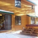 arctic-spas-hot-tub-matching-cedar-house