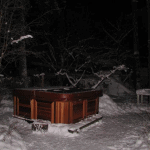 arctic-spas-hot-tub-night-winter-hot-tub