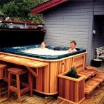 arctic-spas-hot-tub-on-deck-lots-of-cedar