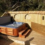 arctic-spas-hot-tub-on-deck