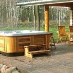 arctic-spas-hot-tub-on-nice-deck