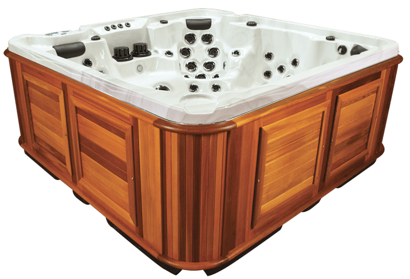 person best reviews portable bluetub spa tub airjet inflatable saluspa miami hot