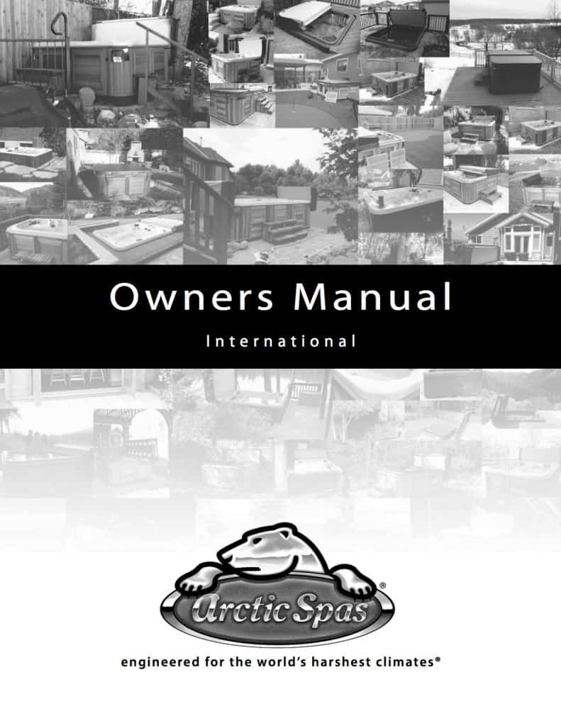 downloadable owners manual