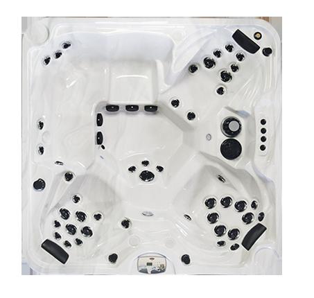 arctic summit portable hot tub portable spa prices reviews rh arcticspas com Arctic Spa Banner Arctic Spas Review
