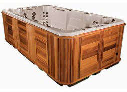 Arctic Spas ® - Outdoor Hot Tubs, Pools & Swim Spas