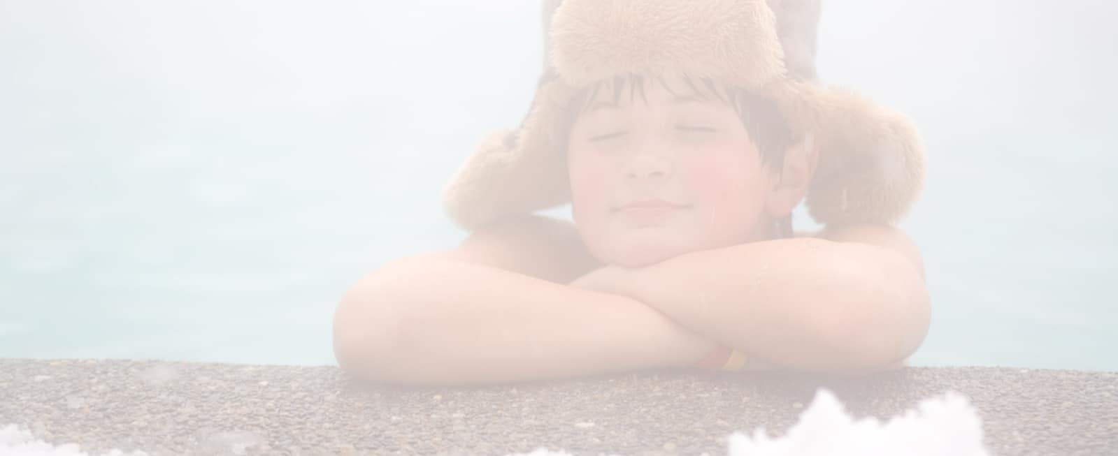Relax and Enjoy Life with Arctic Spas
