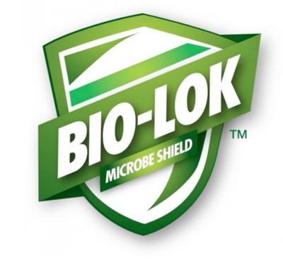 bio-lock