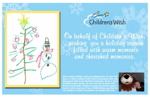 childrens-wish-foundation