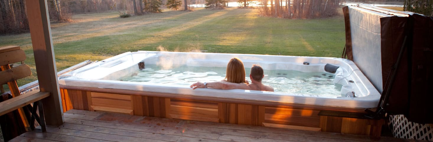 How Much Does It Cost to Own and Maintain a Portable Hot Tub ...