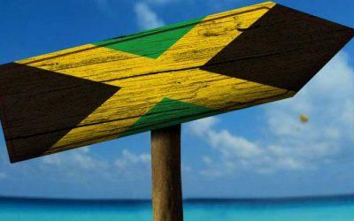 Jamaica photo!