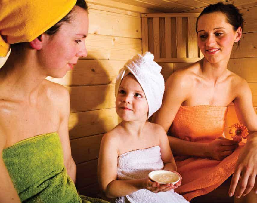 Hot Tub Dealers Tucson >> Russia