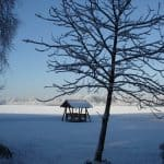 sneeuwfotos-2009-013