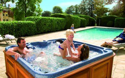Sizzling Summer Savings!