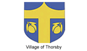 Village of Thorsby